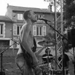 Gätechien - Trouver Sonnette à son Pied (2007)