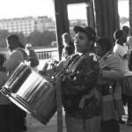 Marchin' Band